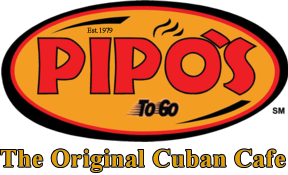 pipos-to-go-logo-md